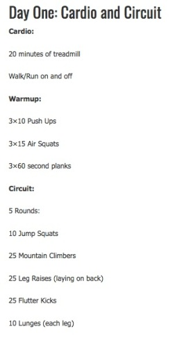 day 1 workout copy