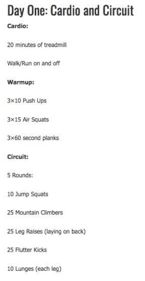 day 1 workout copy